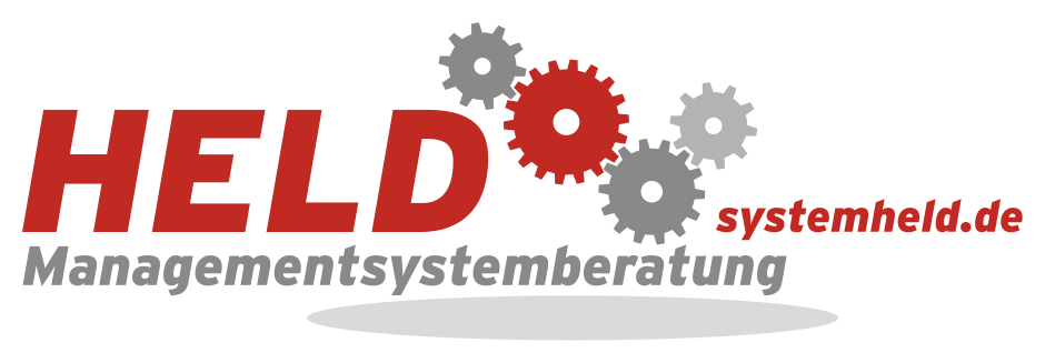 HELD Managementsystemberatung